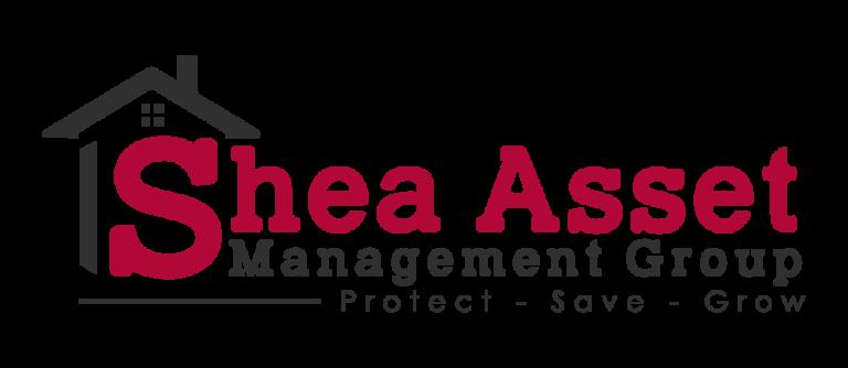 Shea Asset